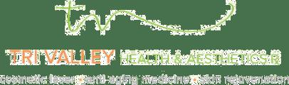 trivalley logo